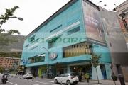 illa-carlemany-shopping-centre-in-andorra-la-vella-andorra