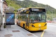 andorra-express-bus-service-andorra-la-vella-andorra