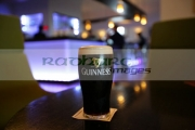 Pint-Guinness-in-Dublin-hotel