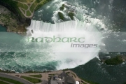 Niagara-Falls-from-the-air
