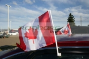 canada-day-flags-on-cars