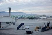Comodoro-Arturo-Merino-Benitez-International-Airport-Santiago-Chile