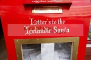 letters-to-the-icelandic-santa-postbox-in-reykjavik-Iceland