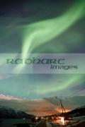 view-swirling-northern-lights-aurora-borealis-near-tromso-in-northern-norway-europe
