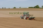 Planting-crops-using-tractor,-near-newtownards-county-down,-northern-ireland.