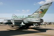 RAF-Tornado-GR4-with-colourful-painted-tail-RIAT-2005-RAF-Fairford-Gloucestershire-England-UK