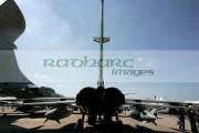 RAF-Tornado-GR4-rear-view-RIAT-2005-RAF-Fairford-Gloucestershire-England-UK