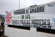 english-pirate-vessels-prohibited-to-moor-islas-malvinas-memorial-ushuaia-argentina
