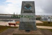 general-belgrano-cruiser-islas-malvinas-war-memorial-ushuaia-argentina