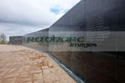 islas-malvinas-war-memorial-wall-ushuaia-argentina