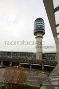 Vancouver-international-airport-terminal-control-tower-BC-Canada