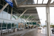 united-states-international-departures-Vancouver-international-airport-BC-Canada