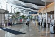 St-Johns-international-airport-terminal-newfoundland-Canada
