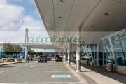 St-Johns-international-airport-newfoundland-Canada