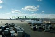 westjet-aircraft-at-terminal-3-toronto-pearson-international-airport-Canada