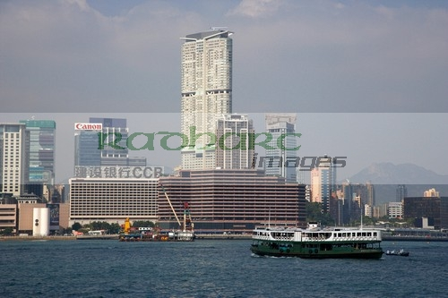 victoria-harbour-view-kowloon-tsim-sha-tsui-skyline-with-star-ferry-masterpiece-skyscraper-hong-kong-hksar-china-asia