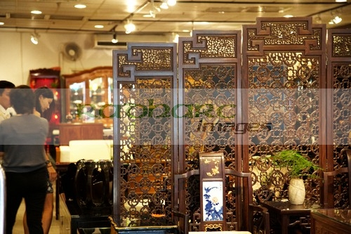 Chinese furniture shop hong kong