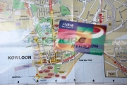 tourist-map-kowloon-hong-kong-with-octopus-travel-card