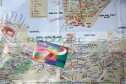 tourist-map-hong-kong-with-octopus-travel-card