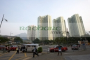 housing-apartment-blocks-in-tung-chung-lantau-island-hong-kong-hksar-china-asia