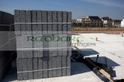 pile-breeze-concrete-building-blocks-on-construction-building-site-in-northern-ireland-uk