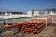 pile-underground-sewage-water-pipes-on-construction-building-site-in-northern-ireland-uk