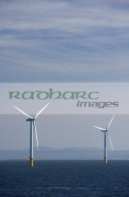 Burbo-bank-offshore-wind-farm-off-the-wirral-shoreline-in-the-irish-sea-merseyside-uk