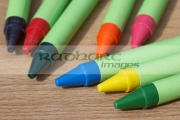 childs-coloured,-wax-crayons