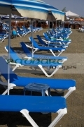 empty-sun-loungers-on-phinikoudes-beach-in-the-town-centre-larnaca-republic-cyprus