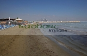 phinikoudes-beach-in-the-town-centre-larnaca-republic-cyprus
