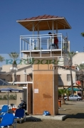 lifeguard-tower-on-phinikoudes-beach-in-the-town-centre-larnaca-republic-cyprus
