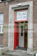 polling-station-in-northern-ireland-_-carnmoney-primary-school