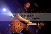 Tyler-Ward-performs-at-the-Speakeasy-Queens-University-Belfast-Students-Union-Sunday-26th-February-2012