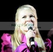 irish-tv-presenter-Zoe-Salmon