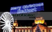 BELFAST,-UNITED-KINGDOM-_-NOVEMBER-18:-The-Belfast-Christmas-Lights-at-Belfast-City-Hall-on-November-18,-2008-in-Belfast,-Northern-Ireland
