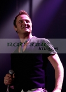 mikey-graham-boyzone-performs-onstage-during-the-first-night-their-comeback-tour-at-the-Odyssey-Arena-Belfast-25th-May-2008