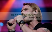 Ronan-Keating-boyzone-performs-onstage-during-the-first-night-their-comeback-tour-at-the-Odyssey-Arena-Belfast-25th-May-2008