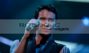 Stephen-Gately-boyzone-perform-onstage-during-the-first-night-their-comeback-tour-at-the-Odyssey-Arena-Belfast-25th-May-2008