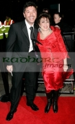 Ruby-Wax-guest-at-the-Fate-Awards-BELFAST,-UNITED-KINGDOM-_-FEBRUARY-22