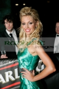 BELFAST,-UNITED-KINGDOM-_-FEBRUARY-22:-Rosanna-Davidson-on-the-red-carpet-at-the-Fate-Awards-BELFAST,-UNITED-KINGDOM-_-FEBRUARY-22