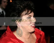 BELFAST,-UNITED-KINGDOM-_-FEBRUARY-22:-Ruby-Wax-on-the-red-carpet-at-the-Fate-Awards-BELFAST,-UNITED-KINGDOM-_-FEBRUARY-22