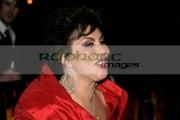 Fate Awards 2008