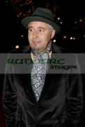 Belfast-artist-Terry-Bradley-attends-the-Fate-Awards-2008-in-Belfast-22nd-February-2008