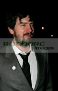 Gary-Lightbody-Snow-Patrol-attends-the-Fate-Awards-2008-in-Belfast-22nd-February-2008