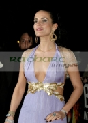 Sophie-Anderton-attends-the-Fate-Awards-2008-in-Belfast-22nd-February-2008