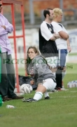 Vivianna-at-the-game-history-charity-football-match-at-the-Brandywell-Stadium-Derry-Londonderry-Northern-Ireland-3rd-September-2006
