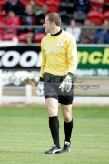 Anthony-Tohill-at-the-game-history-charity-football-match-brandywell-derry-northern-ireland-9th-March-2006