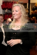 Michelle-Mone-opens-the-ultimo-store-in-Debenhams-Belfast-Northern-Ireland
