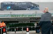 George Best Airport - Renaming