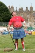 Sebastian-Wenta-from-Poland-at-the-Glenarm-Castle-International-Highland-Games-USA-v-Europe,-Glenarm,-County-Antrim,-Northern-Ireland.